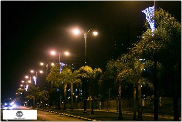 Lighting decorations (11)