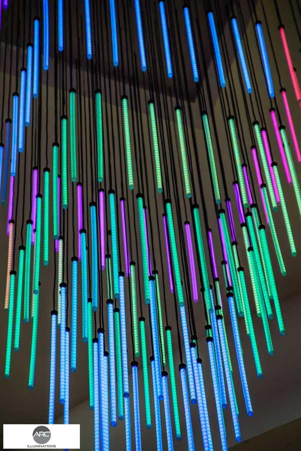 Mall Lighting (6)