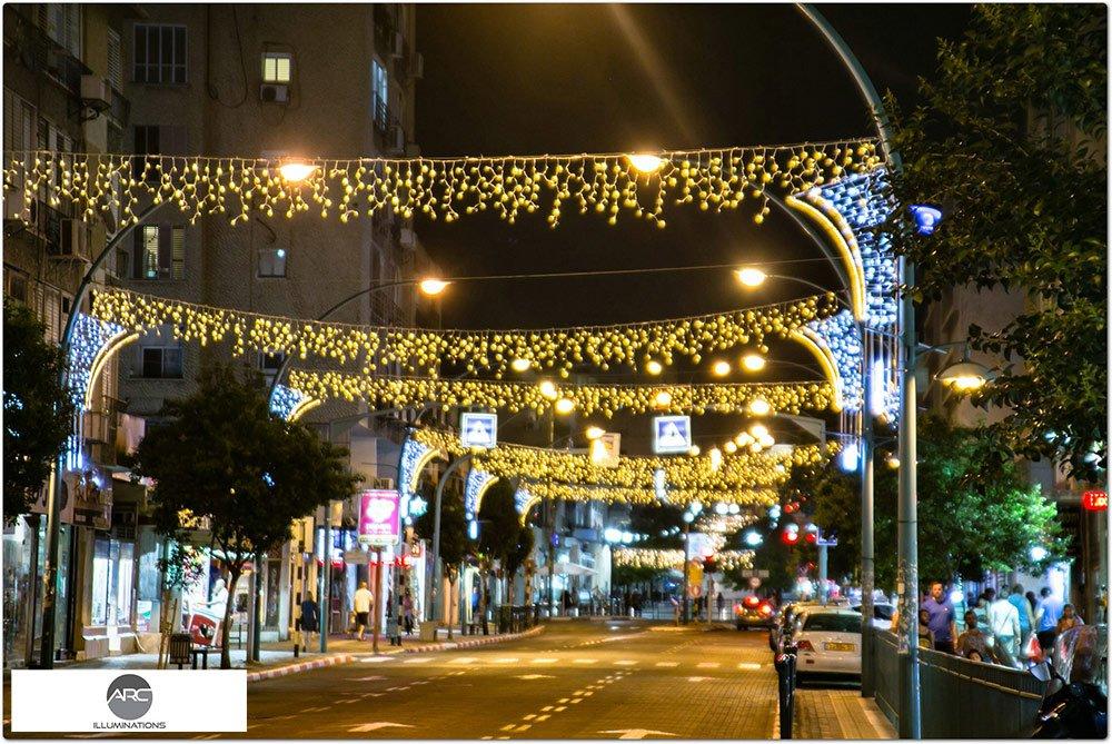 Street Lighting (10)