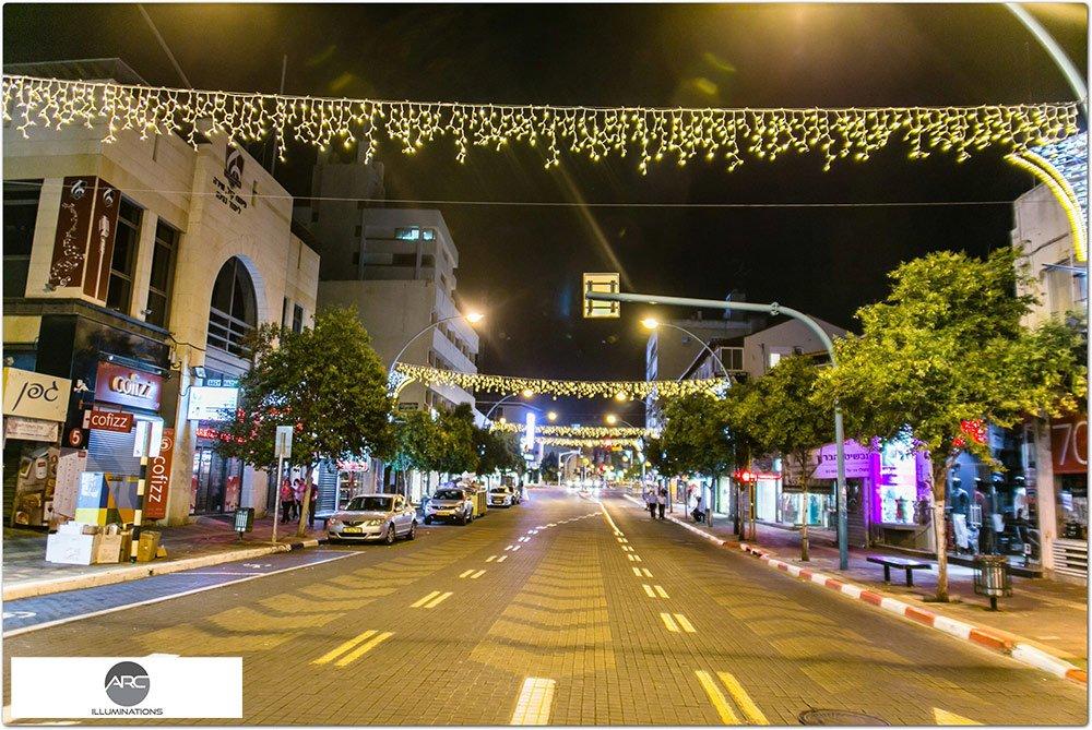 Street Lighting (12)