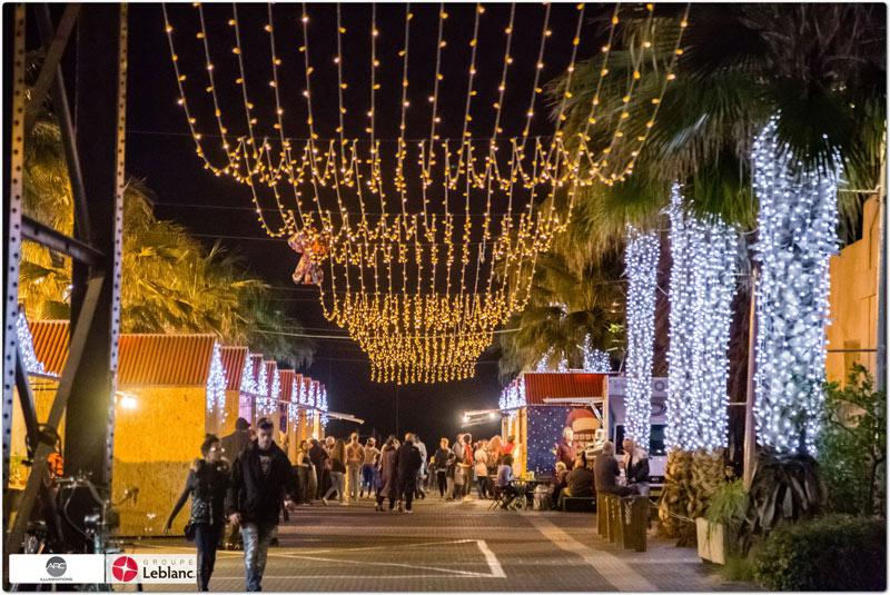 JAFFA-Christmas-Market-Lights-(10)