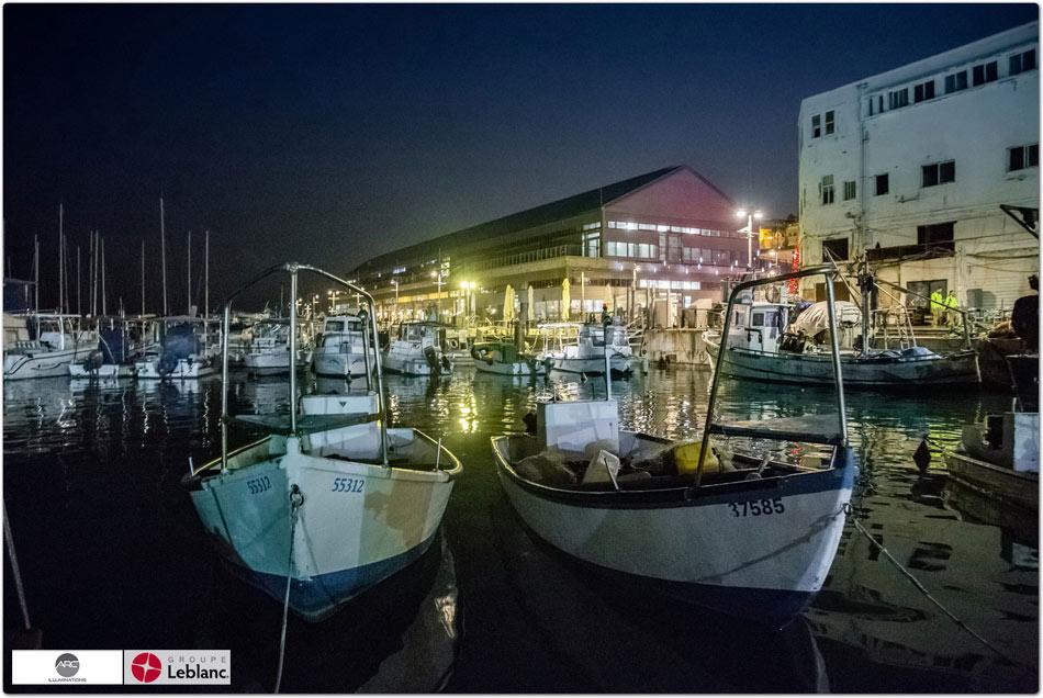 JAFFA-Christmas-Market-Lights-(11)