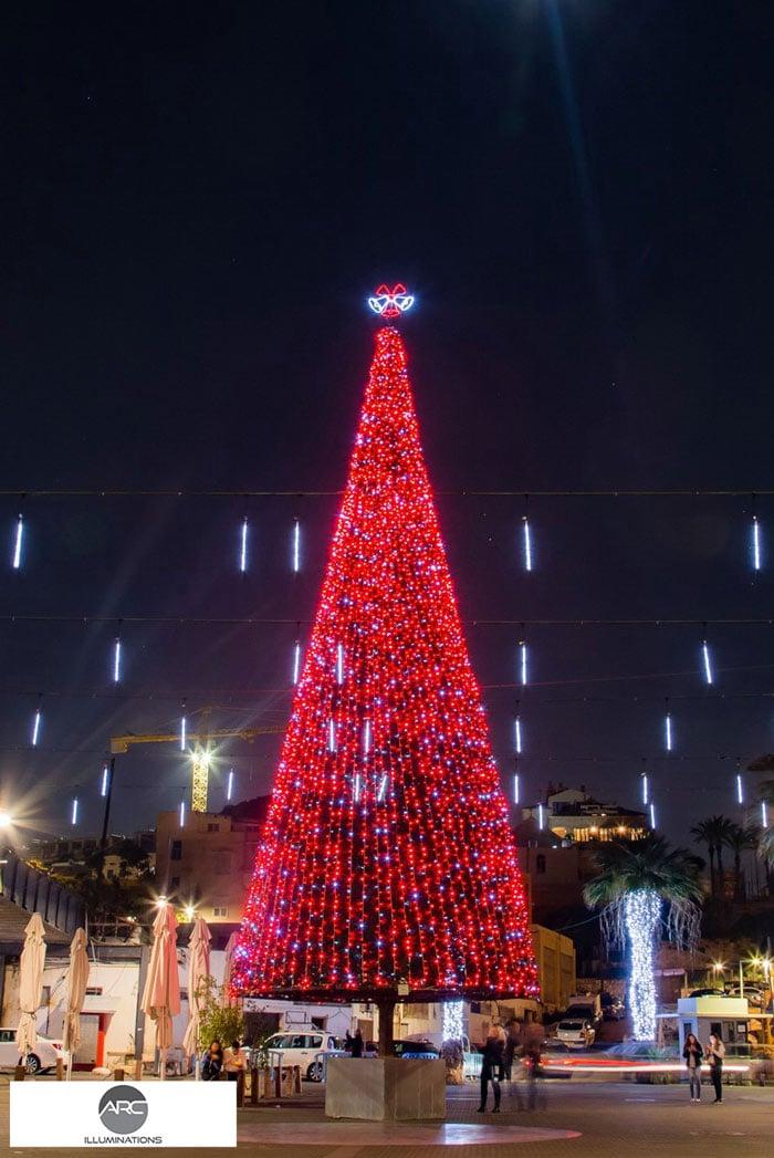 JAFFA-Christmas-Market-Lights-(3)