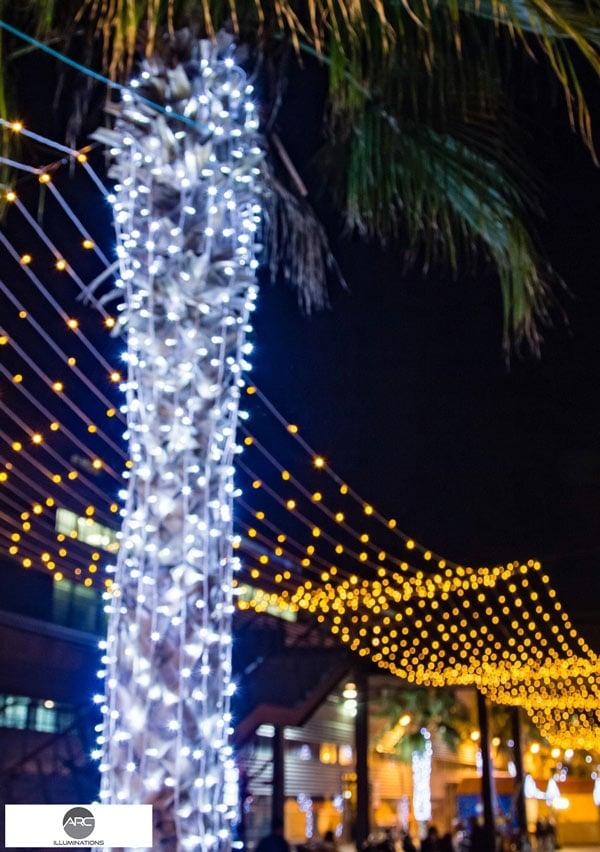 JAFFA-Christmas-Market-Lights-(4)