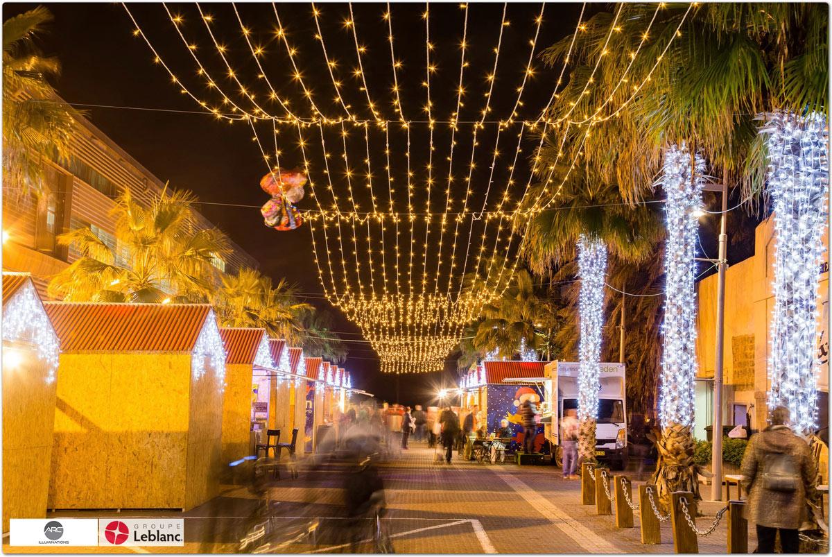 JAFFA-Christmas-Market-Lights-(5)