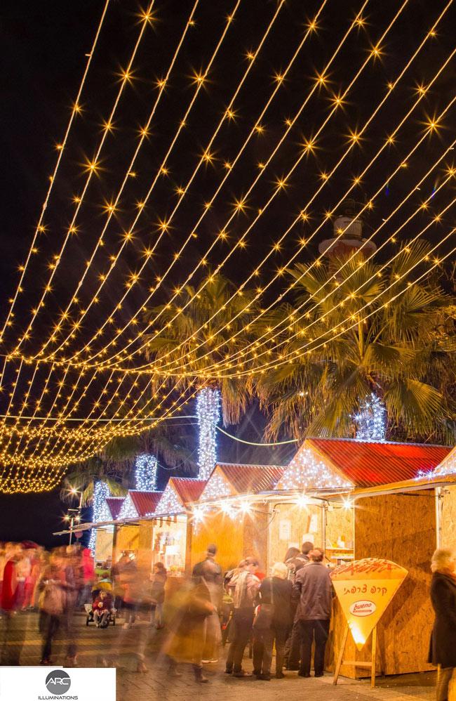 JAFFA-Christmas-Market-Lights-(6)