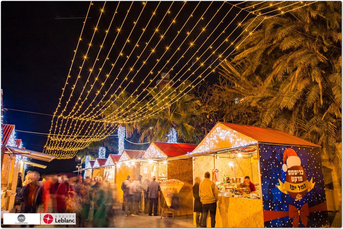 JAFFA-Christmas-Market-Lights-(7)