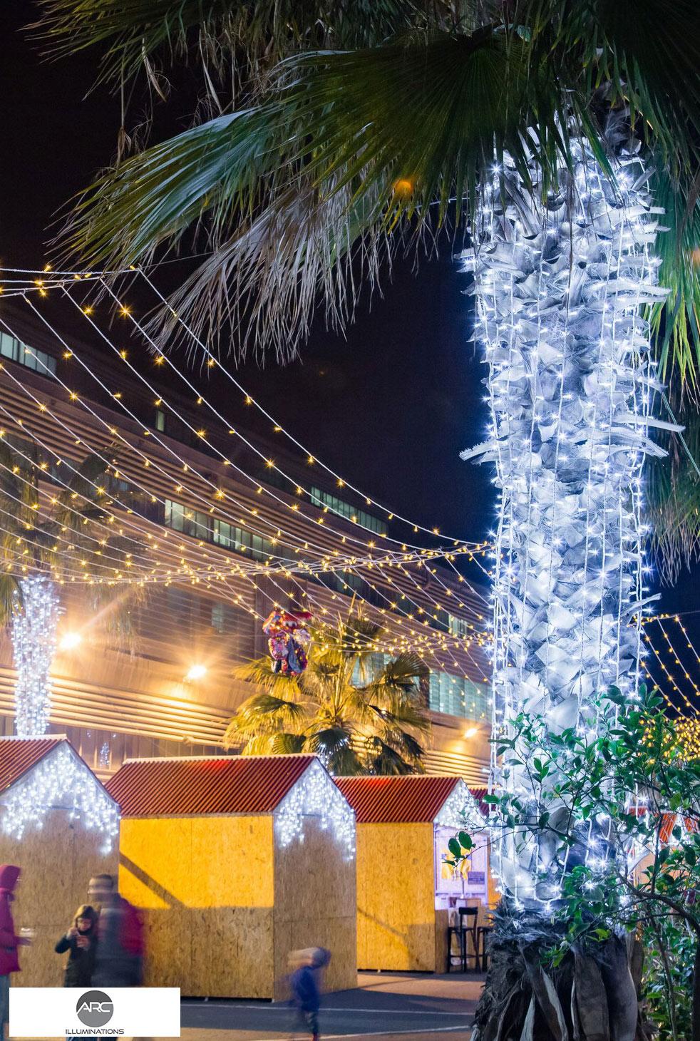 JAFFA-Christmas-Market-Lights-(9)