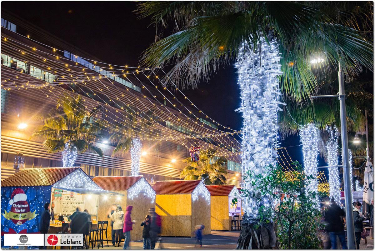 JAFFA-Christmas-Market-Lights-(9)3