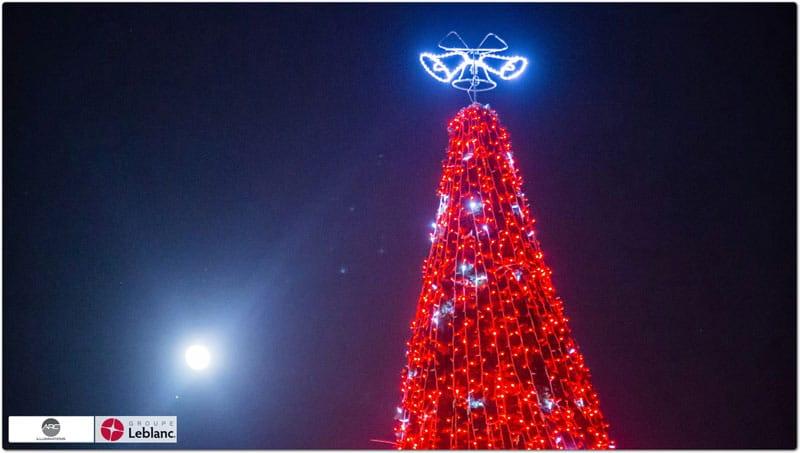 JAFFA-Christmas-Market-Lights